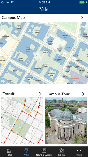 Yale on the App Store Yale University Campus Map on new haven campus map, yale university state map, metropolitan state college campus map, north seattle community college campus map, yale university campus master plan, yale school map, montgomery county community college campus map, newark campus map, yale university buildings, hostos community college campus map, yale university campus design, unt health science center campus map, yale university campus aerial, olivet college campus map, yale university students, yale university dorms, goodwin college campus map, illinois institute of technology campus map, yale campus map 2014,