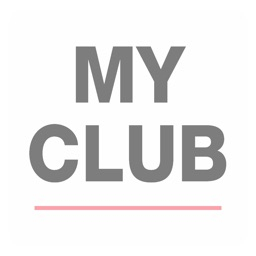 Cambridge Clubs