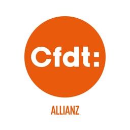 CFDT AZ