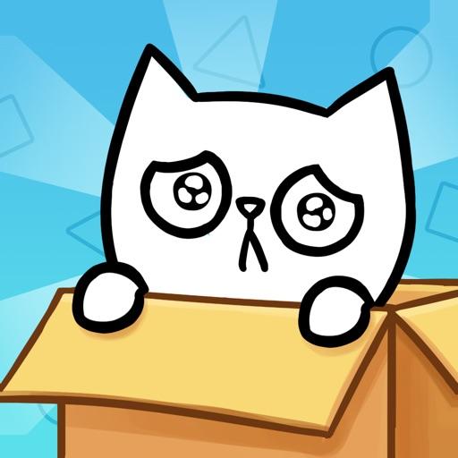 Save Cat: Addictive Puzzle