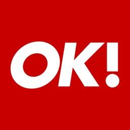 OK! Mag