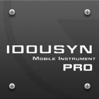 iDousyn Pro icon