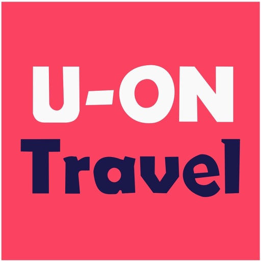U-ON.Travel passport scanner iOS App