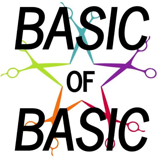 BASIC OF BASIC