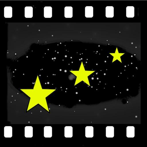 StarrySkyVideo
