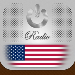 Radios USA : News, Music, Soccer (United States)