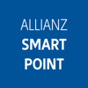 Allianz Smart Point