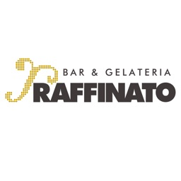 BAR&GELATERIA RAFFINATOラッフィナート