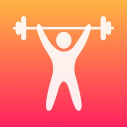 Gyminize Workout Tracker