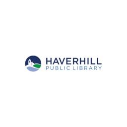 Haverhill Public Library Mobile