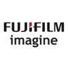 FUJIFILM Imagine Ireland
