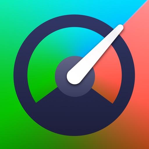 iStatistica iOS App