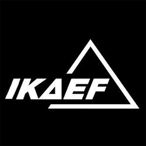 IKAEF icon