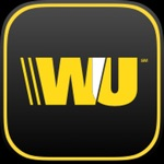 Hack WesternUnion US Money Transfer