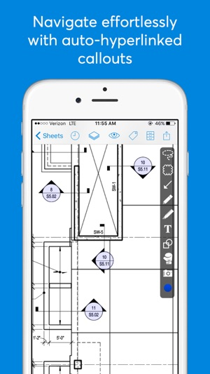 Plangrid construction software on the app store plangrid construction software on the app store malvernweather Images