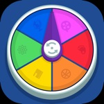 Hack Trivial Quiz Pursuit Knowledge