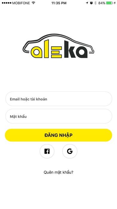 Aleka Service Provider
