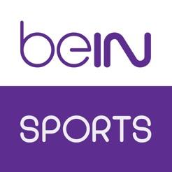 beIN SPORTS TR