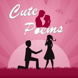 Cute Poems