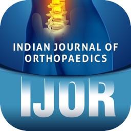 Indian Journal of Orthopaedics