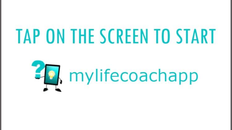 mylifecoachapp