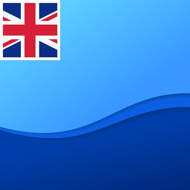 Tide times uk tides for the united kingdom on the app store for Tides for fishing app
