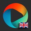 TV Listings Guide UK