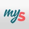 MySubs+