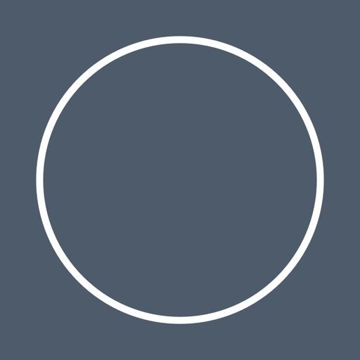 FocusTime icon
