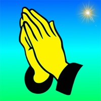 Codes for Best Daily Prayers & Blessings Hack