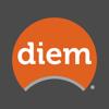 diem® premium care
