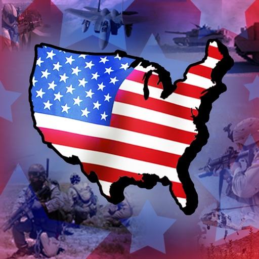 Lux USA - American War