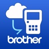 Brother iLink&Label