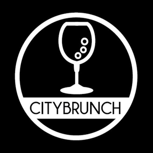 CityBrunch