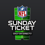 Nfl Sunday Ticket For Ipad app review