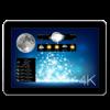Video Wallpaper 4K - Mach Software Design