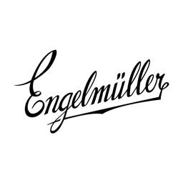 Engelmüller