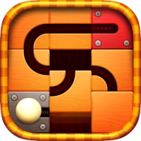 Codes for Unroll Ball - Rolling Ball Hack