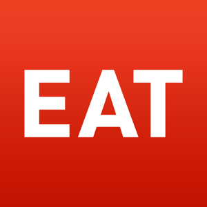 Yelp Eat24 - Order Food Delivery & Takeout Food & Drink app