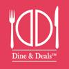 Dine&Deals
