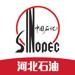 67.油惠通-中国石化河北石油分公司