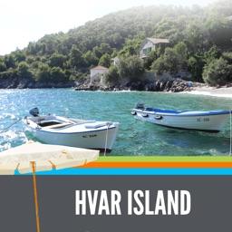 Visit Hvar Island