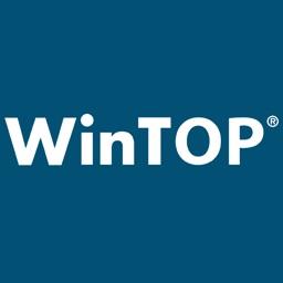 WinTOP