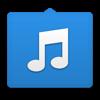 Skip Tunes