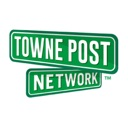 Towne Post – Indianapolis