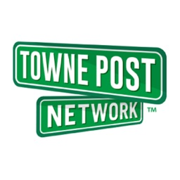 Towne Post - Indianapolis