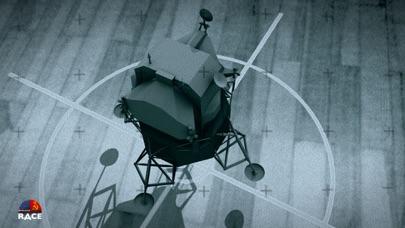 Moon Raceのおすすめ画像4