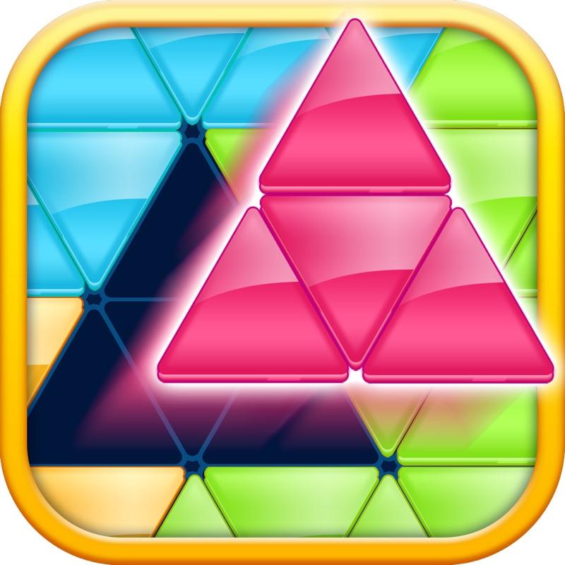 Block! Triangle puzzle:Tangram Hack Tool