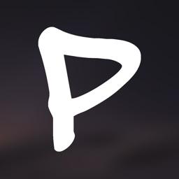 Pinscreen - Mark up photos