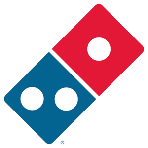 Domino's Pizza USA Food & Drink app